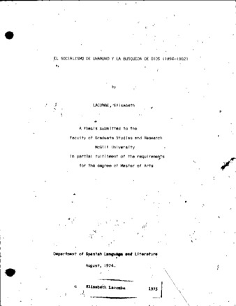 Aqa english literature a2 coursework mark scheme