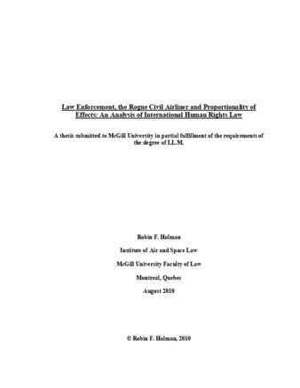 5 page research paper boston massacre