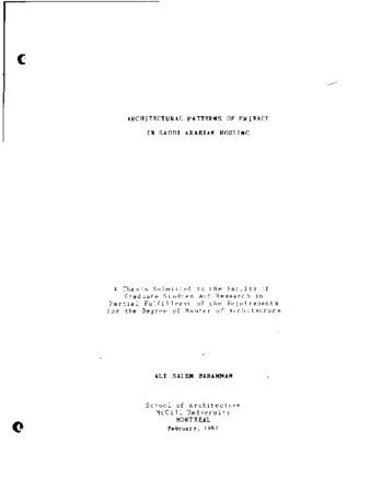 Aristotle biography essay